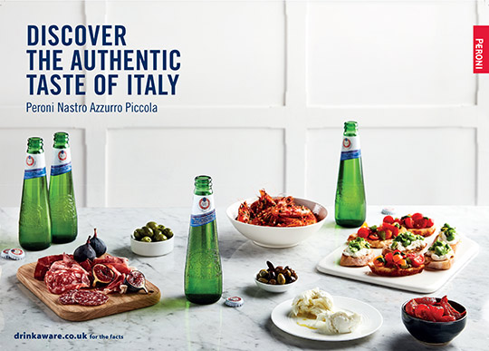MILLER212297_Waitrose_Gala_Peroni_DPS_296x210mm_HI_RES