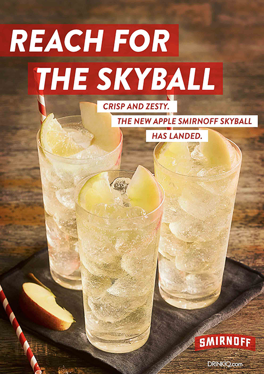 08308_Smirnoff_Skyball_Apple_KV_P_A2 copy