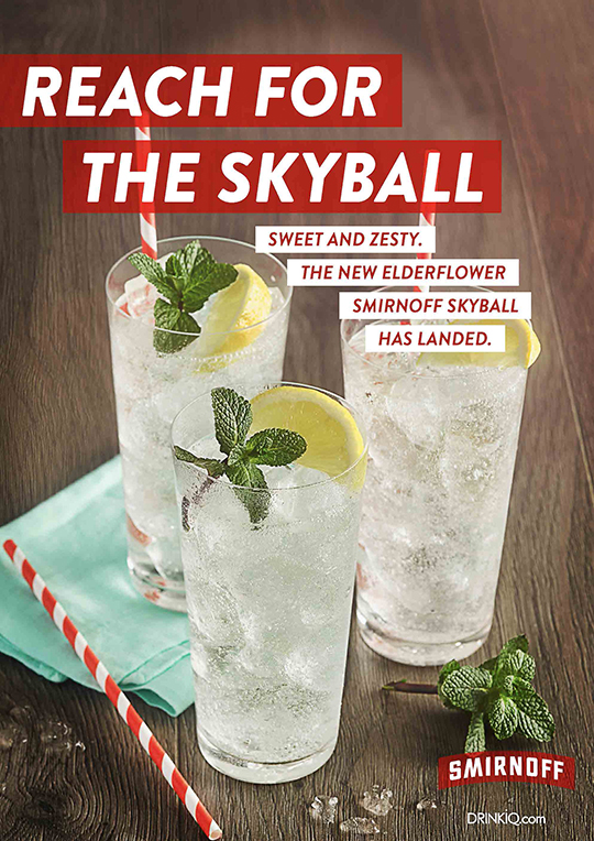 08308_Smirnoff_Skyball_Elderflower_KV_P_A2 copy