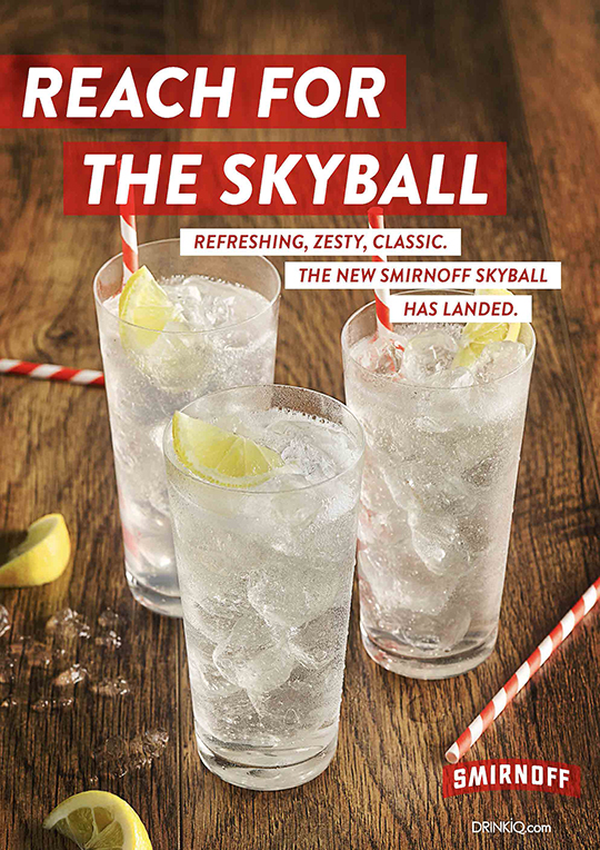 08308_Smirnoff_Skyball_Hero_KV_P_A2 copy
