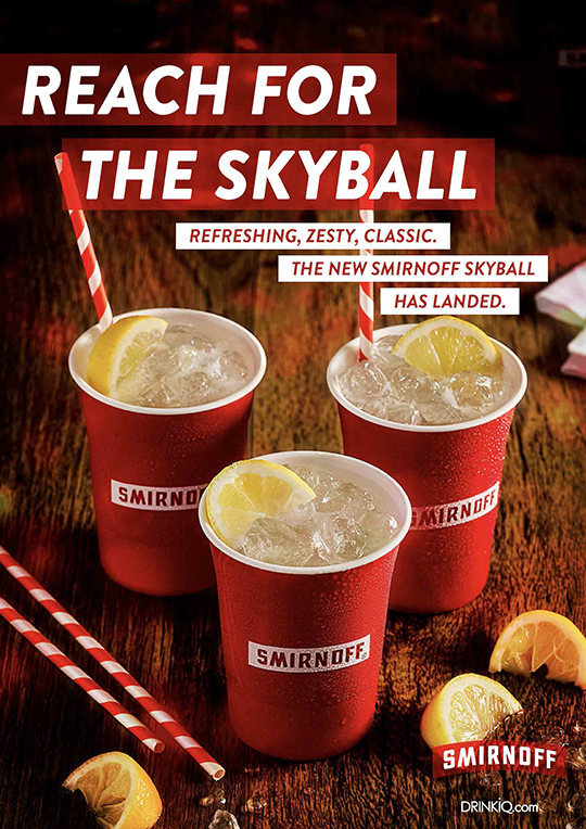 08308_Smirnoff_Skyball_Red_KV_P_A2 copy