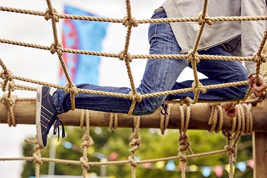Nine_Playground__1660 copy