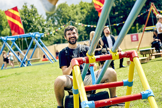 Nine_Playground__2423 copy
