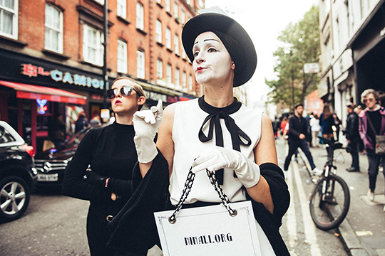 COPY-LondonFashionWeek_0008.jpg