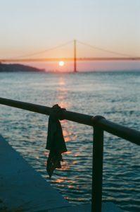Lisbon-2-199x300.jpg