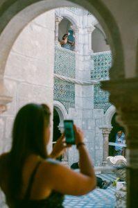 Lisbon-62-199x300.jpg