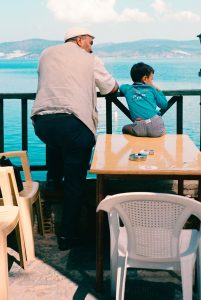 Grandfather-and-Grandson_-201x300.jpg