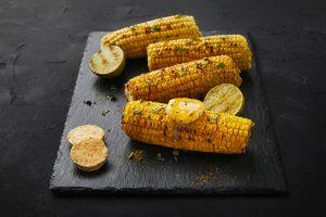 corn_cob_smokey_cajun_butter_98-300x200.jpg
