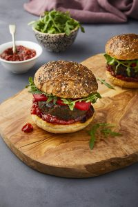 smokey_aubergine_lentil_burger_349-200x300.jpg