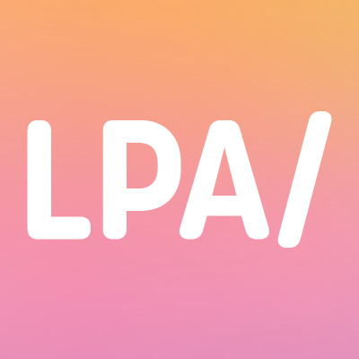 LPA_Twitter_profile.jpg