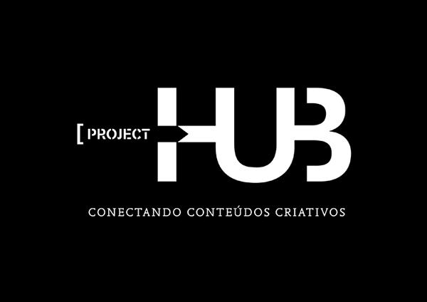 projectHUB_PB_invert