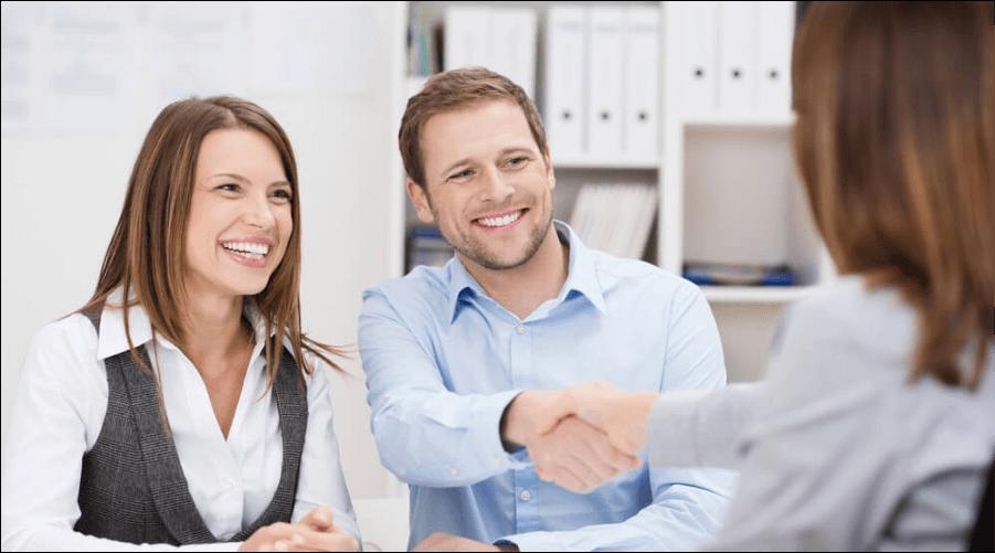 como-manter-os-clientes-satisfeitos