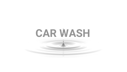 CARWASH.png