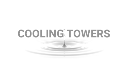 COOLINGTOWERS.png