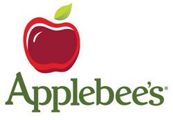 Applebee-s-Logo0-840x840.jpg
