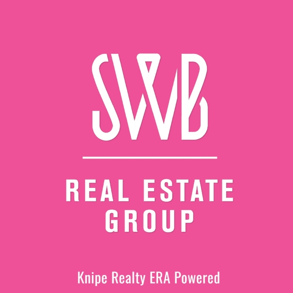 SWB Real Estate Group