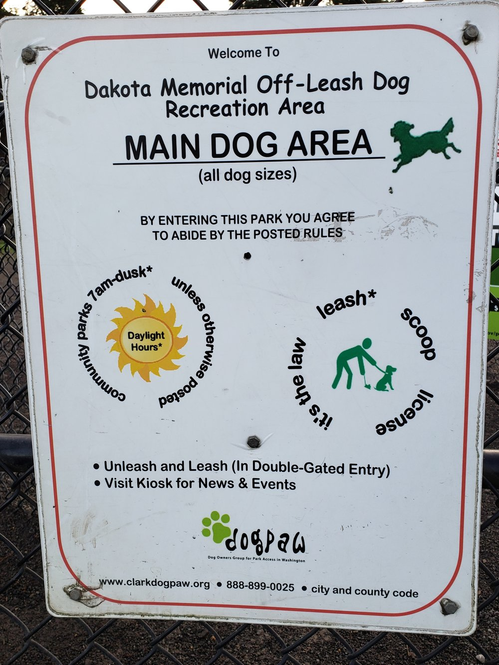 Dakota Dog Park Warning Sign.jpg
