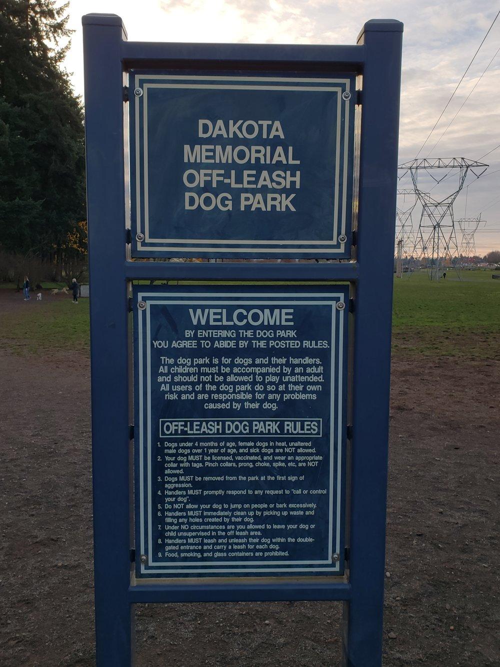 Dakota Dog Park Rules.jpg