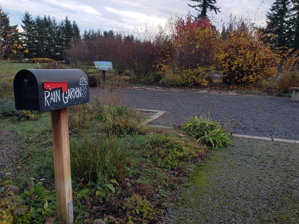 Pacific Community Natural Garden.jpg