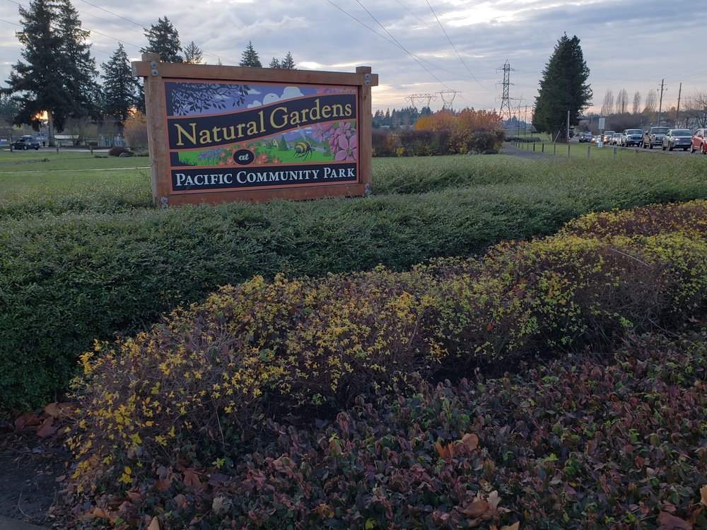 Natural Gardens at Pacific Community Park.jpg