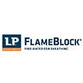 LP_FlameBlock.OL_PMS-01.jpg