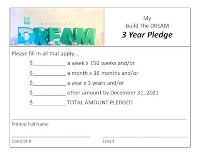 BTD Pledge Card.jpg