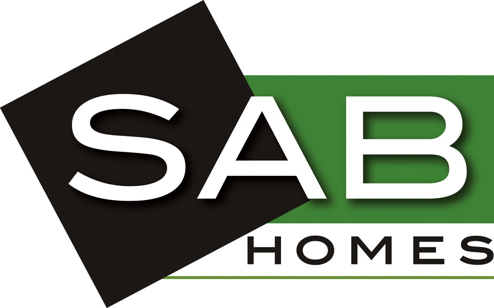 "SAB Homes - ""Founded in 1989, SAB Homes has proudly served the greater Kansas City area with some of the finest homes at a reasonable value. One of our central goals is to provide you, the home owner, a positive home building experience.""Visit SABHomes.com"