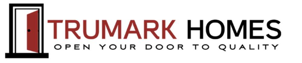 "TruMark Homes - ""TruMark Homes has been building new homes in the greater Kansas City area for over 30 years. We have designed and built hundreds of quality homes from affordable starter homes for first time home buyers to custom built luxury homes for our move up clients.""Visit: http://markthebuilder.info/"