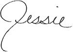Jessie-Signature.png