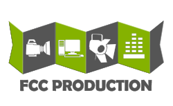 ProductionLogo.png
