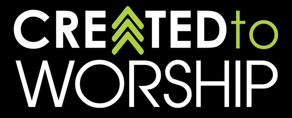 Created-to-Worship.jpg