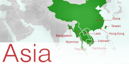 missions_Asia_Map.jpg