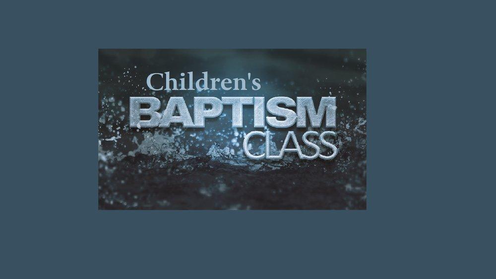 ChildrenBaptismClassThumbnail.jpg
