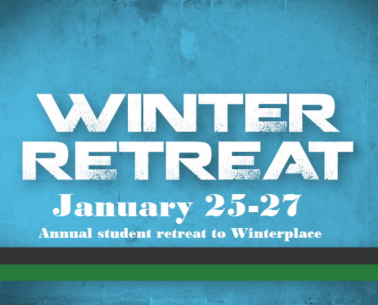 winter retreat rolling.png