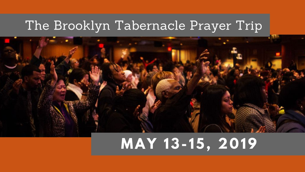Brooklyn Tab Prayer.jpg