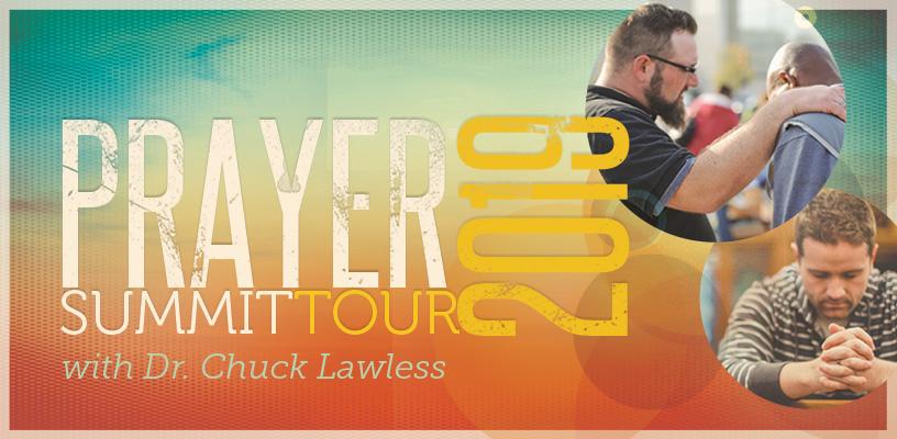 sbcv-2019-prayersummit-feature-190206.jpg
