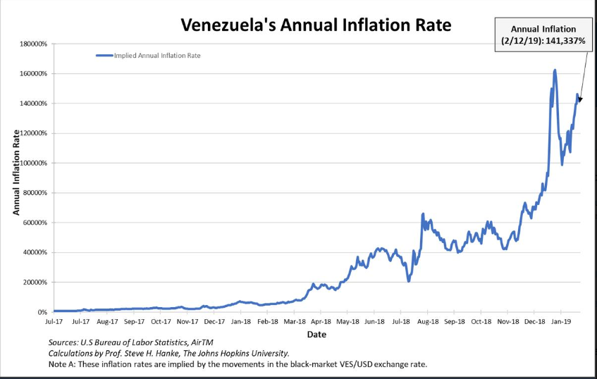 hiperinflacion.png