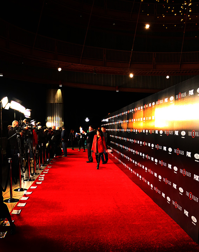 X-Files-red-carpet-arrival.jpg