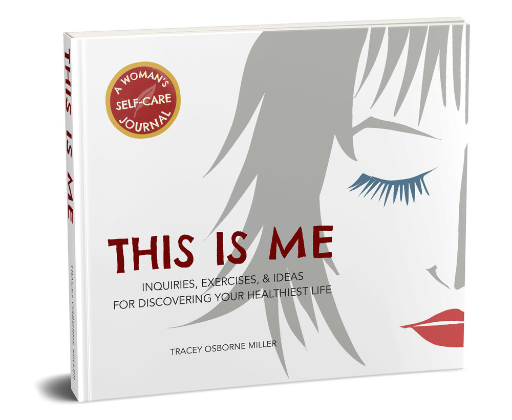 Click    here    for more details on THIS IS ME!