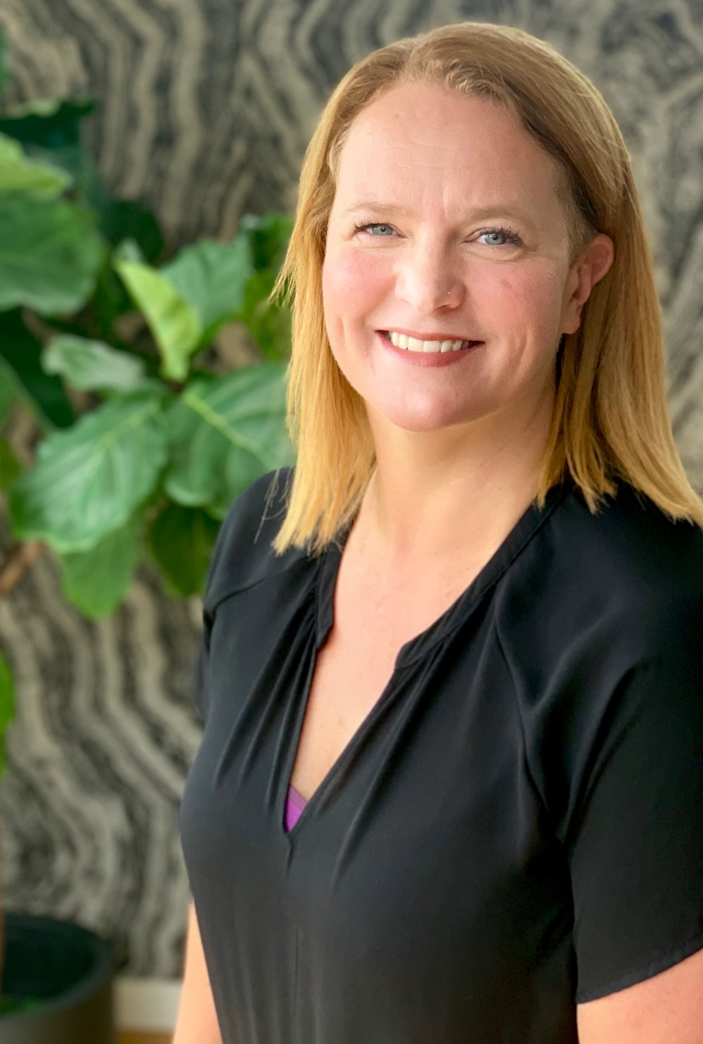 Kate Jarvis