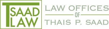 Law Offices of Thais P. Saad