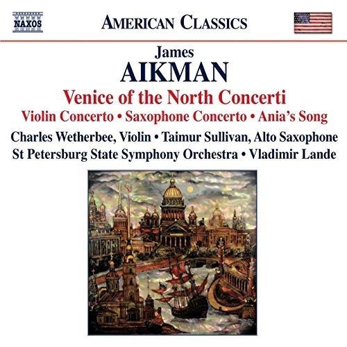 Venice of the North Concerti.jpg