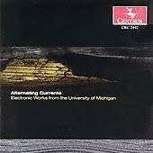 Alternating Currents.jpg
