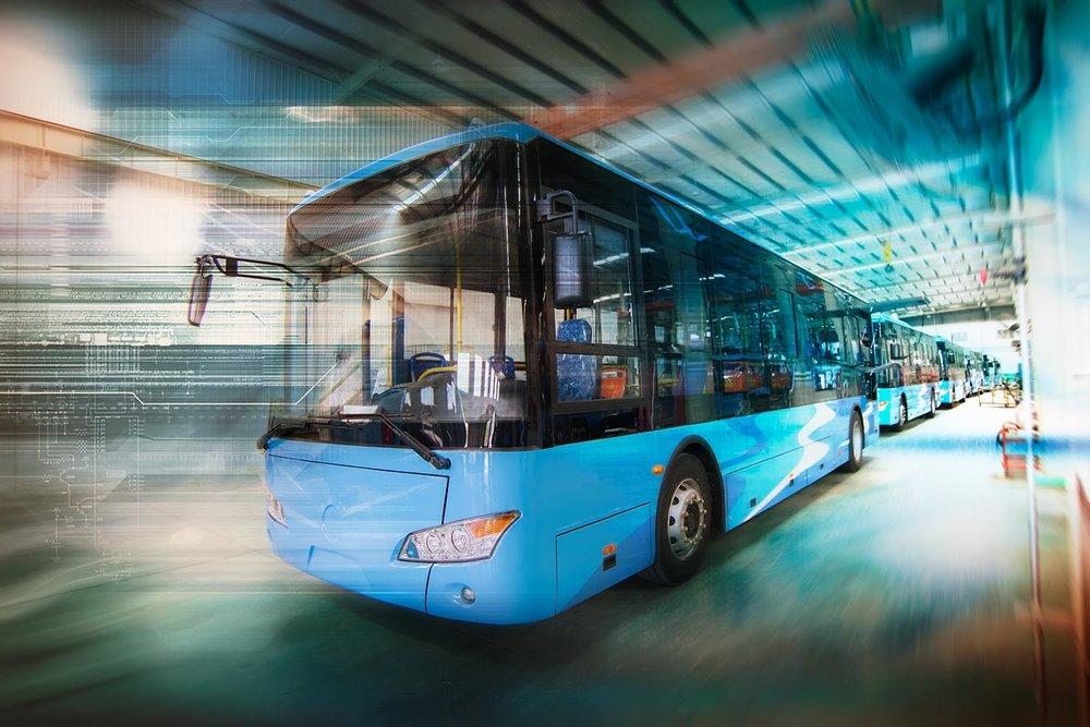 low-def_Bus_c_iStock-929876618.jpg