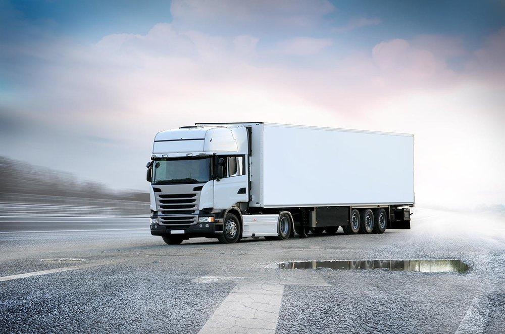 low-def_Commercial_Vehicle_c_iStock-506292564.jpg