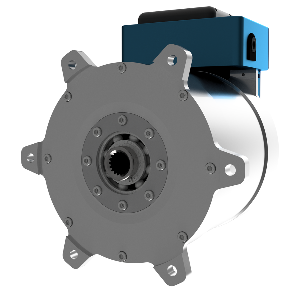 dynamic E flow capcooltech® Innovation Elektromotor Elektrifizierung Hohldrahttechnologie Elektromobilität HC03_BC180 Motor gesamt_v03.png