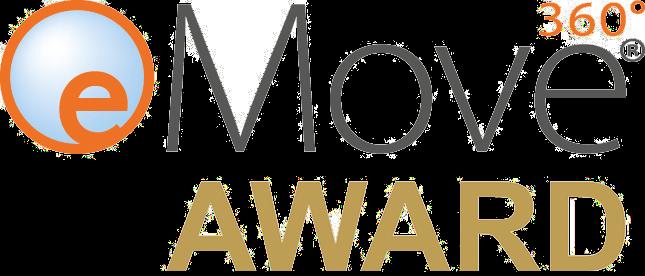 Logo eMove Award transparent.png