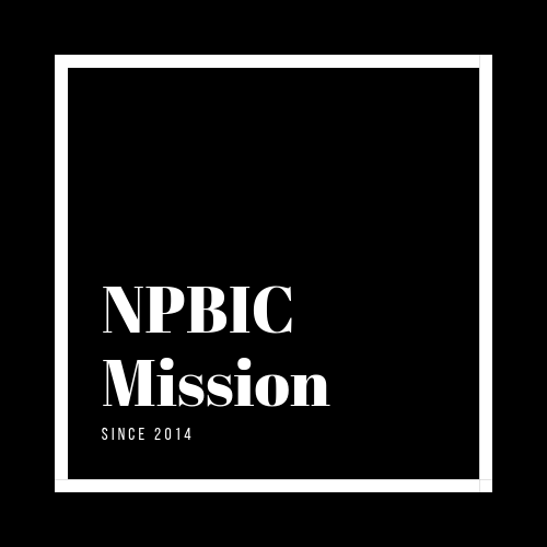 NPBIC Mission.png