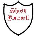 Banner Shield Youself banner logo.jpg