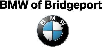 BMW of Bridgeport.jpg